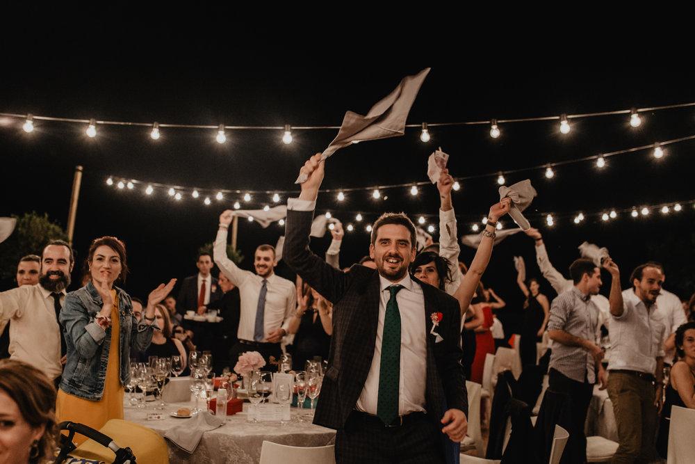 thenortherngirlphotography_photography_thenortherngirl_rebeccascabros_wedding_weddingphotography_masialagarrigadecastelladral_joaniemma_bodaenbarcelona_weddingphotographer_emmaijoan-907.jpg