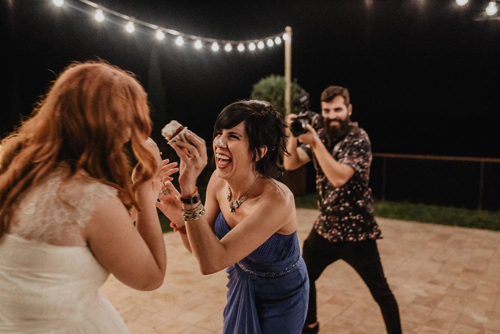 thenortherngirlphotography_photography_thenortherngirl_rebeccascabros_wedding_weddingphotography_masialagarrigadecastelladral_joaniemma_bodaenbarcelona_weddingphotographer_emmaijoan-934.jpg