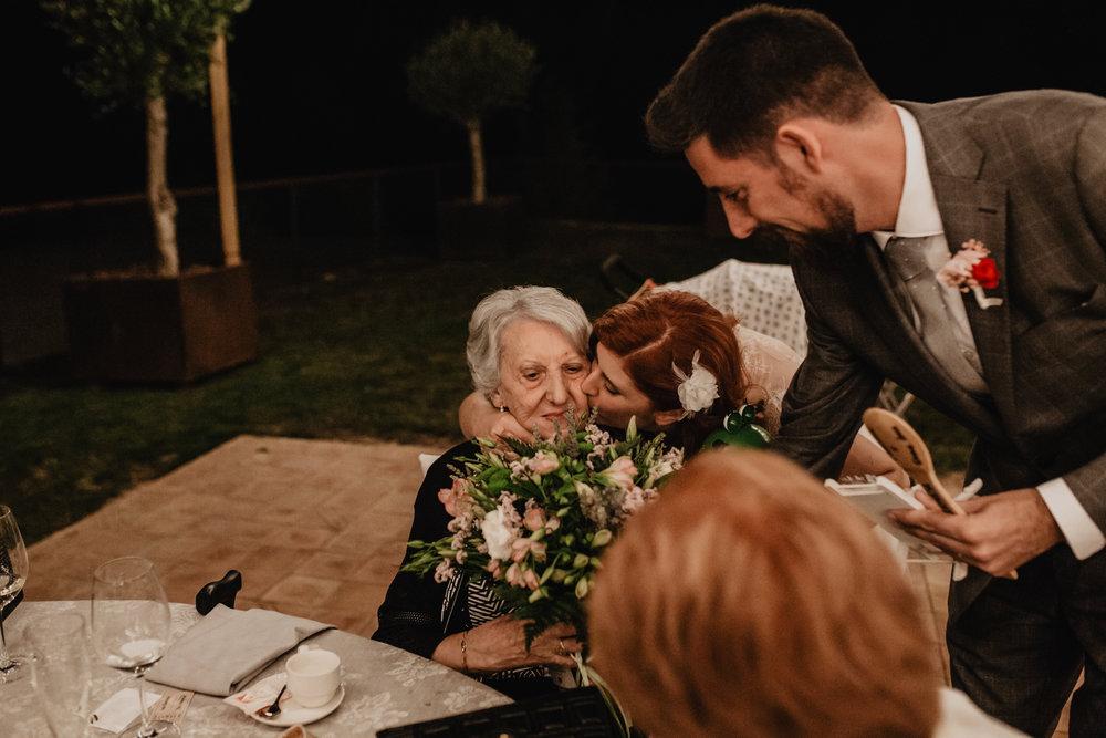 thenortherngirlphotography_photography_thenortherngirl_rebeccascabros_wedding_weddingphotography_masialagarrigadecastelladral_joaniemma_bodaenbarcelona_weddingphotographer_emmaijoan-949.jpg