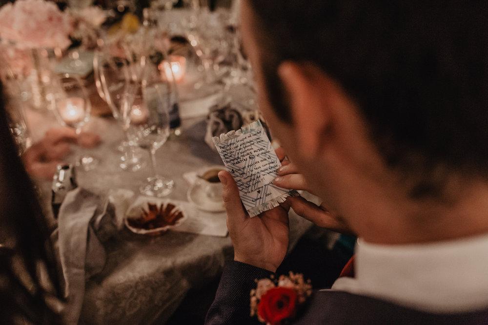 thenortherngirlphotography_photography_thenortherngirl_rebeccascabros_wedding_weddingphotography_masialagarrigadecastelladral_joaniemma_bodaenbarcelona_weddingphotographer_emmaijoan-961.jpg