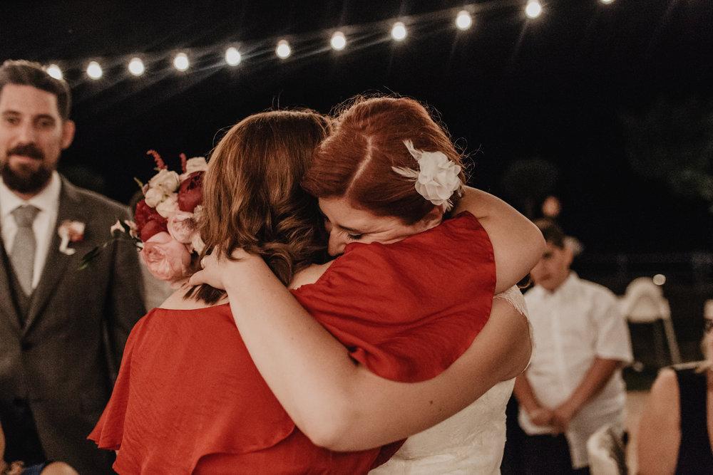 thenortherngirlphotography_photography_thenortherngirl_rebeccascabros_wedding_weddingphotography_masialagarrigadecastelladral_joaniemma_bodaenbarcelona_weddingphotographer_emmaijoan-1019.jpg