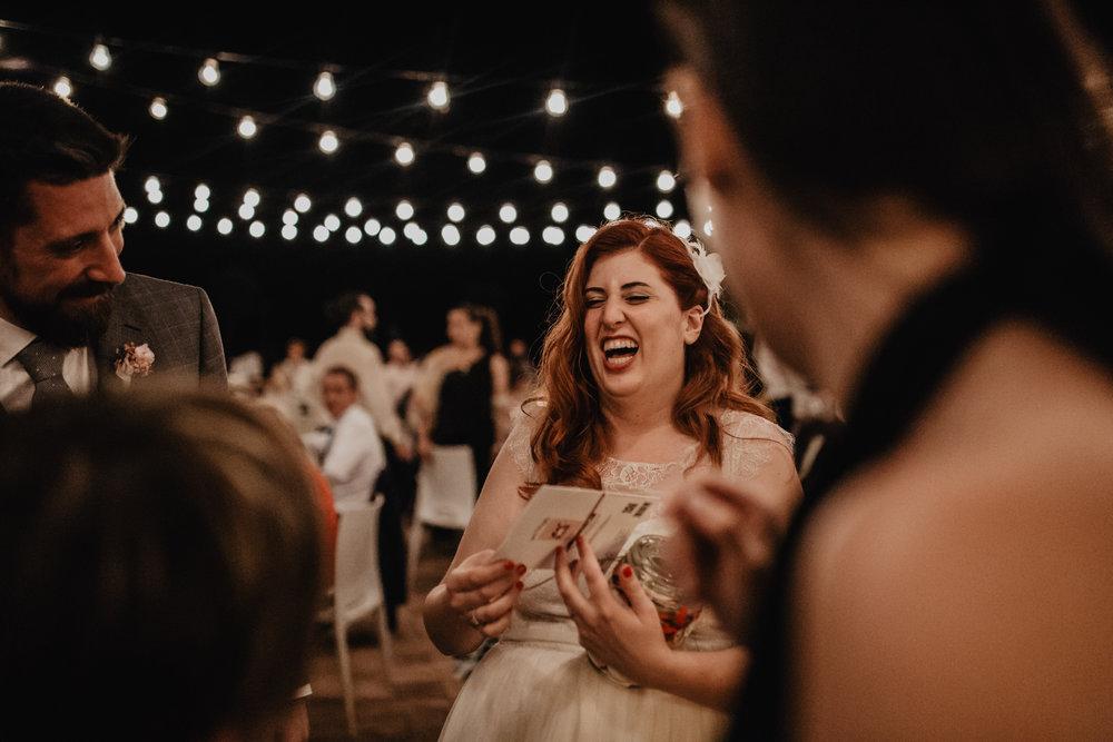 thenortherngirlphotography_photography_thenortherngirl_rebeccascabros_wedding_weddingphotography_masialagarrigadecastelladral_joaniemma_bodaenbarcelona_weddingphotographer_emmaijoan-1057.jpg