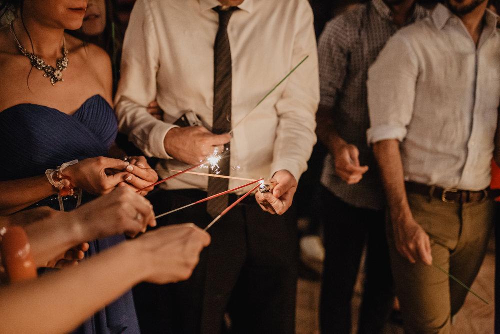 thenortherngirlphotography_photography_thenortherngirl_rebeccascabros_wedding_weddingphotography_masialagarrigadecastelladral_joaniemma_bodaenbarcelona_weddingphotographer_emmaijoan-1063.jpg