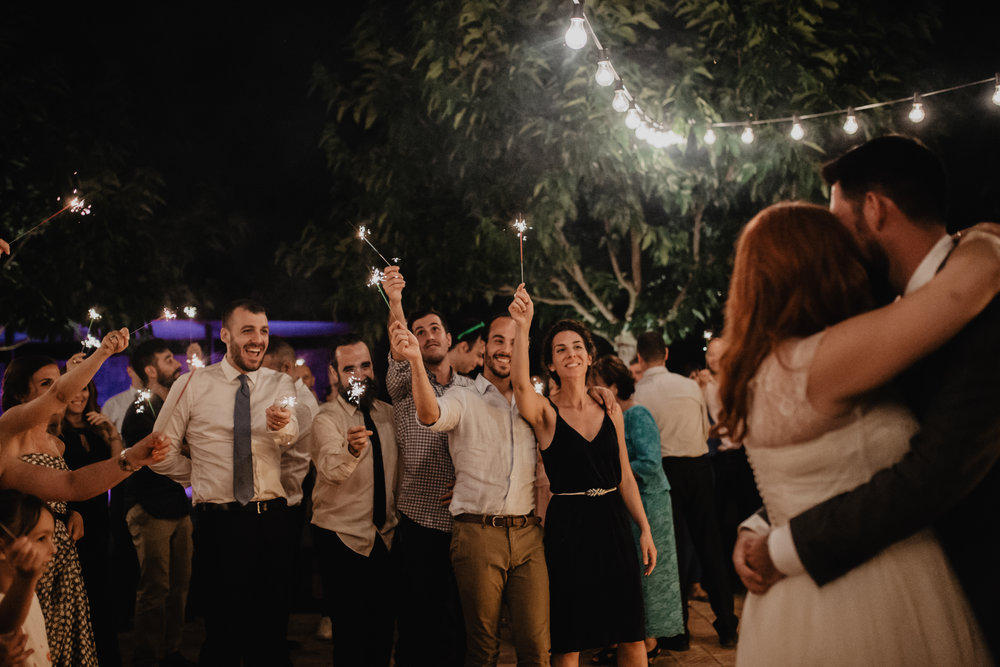 thenortherngirlphotography_photography_thenortherngirl_rebeccascabros_wedding_weddingphotography_masialagarrigadecastelladral_joaniemma_bodaenbarcelona_weddingphotographer_emmaijoan-1066.jpg