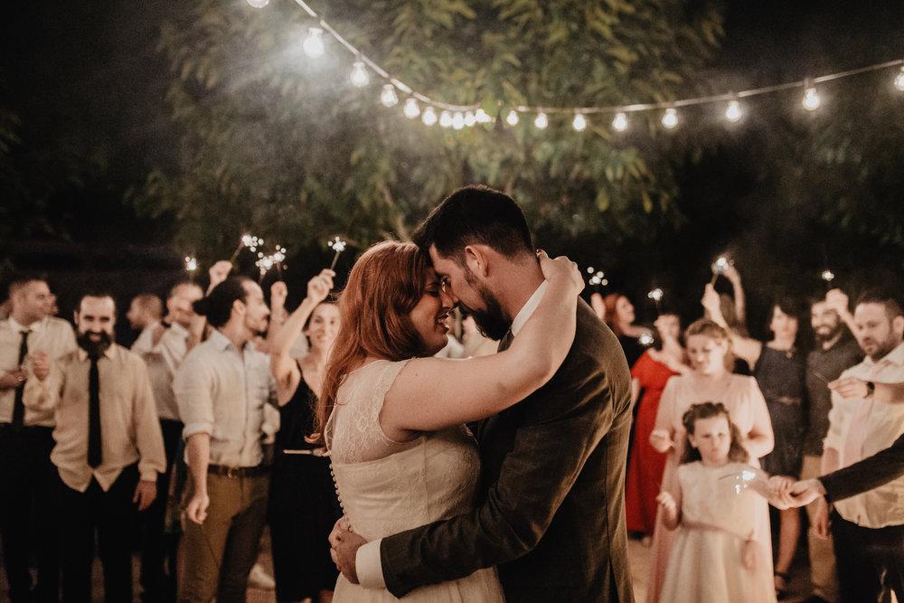 thenortherngirlphotography_photography_thenortherngirl_rebeccascabros_wedding_weddingphotography_masialagarrigadecastelladral_joaniemma_bodaenbarcelona_weddingphotographer_emmaijoan-1075.jpg