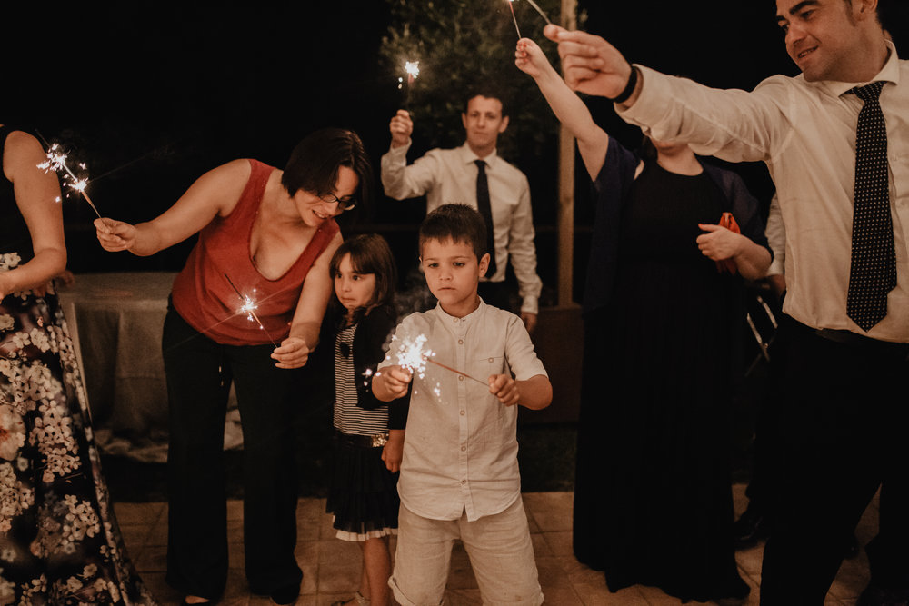 thenortherngirlphotography_photography_thenortherngirl_rebeccascabros_wedding_weddingphotography_masialagarrigadecastelladral_joaniemma_bodaenbarcelona_weddingphotographer_emmaijoan-1070.jpg