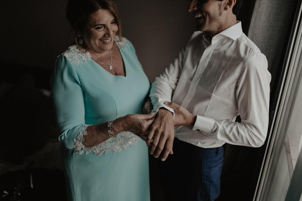 thenortherngirlphotography_photography_thenortherngirl_rebeccascabros_wedding_weddingphotography_weddingphotographer_barcelona_bodaenbarcelona_bodaenmaselmarti_bodarogeryvane-82.jpg