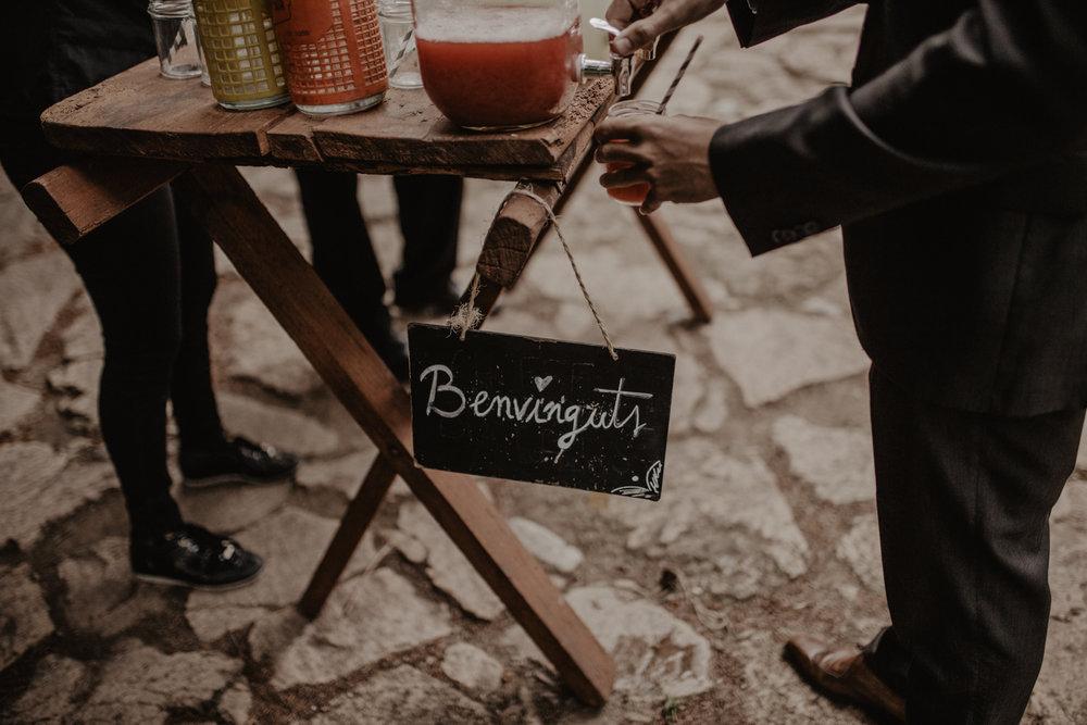thenortherngirlphotography_photography_thenortherngirl_rebeccascabros_wedding_weddingphotography_weddingphotographer_barcelona_bodaenbarcelona_bodaenmaselmarti_bodarogeryvane-263.jpg