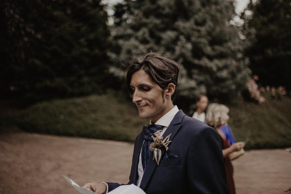 thenortherngirlphotography_photography_thenortherngirl_rebeccascabros_wedding_weddingphotography_weddingphotographer_barcelona_bodaenbarcelona_bodaenmaselmarti_bodarogeryvane-302.jpg