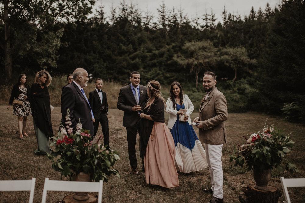 thenortherngirlphotography_photography_thenortherngirl_rebeccascabros_wedding_weddingphotography_weddingphotographer_barcelona_bodaenbarcelona_bodaenmaselmarti_bodarogeryvane-307.jpg