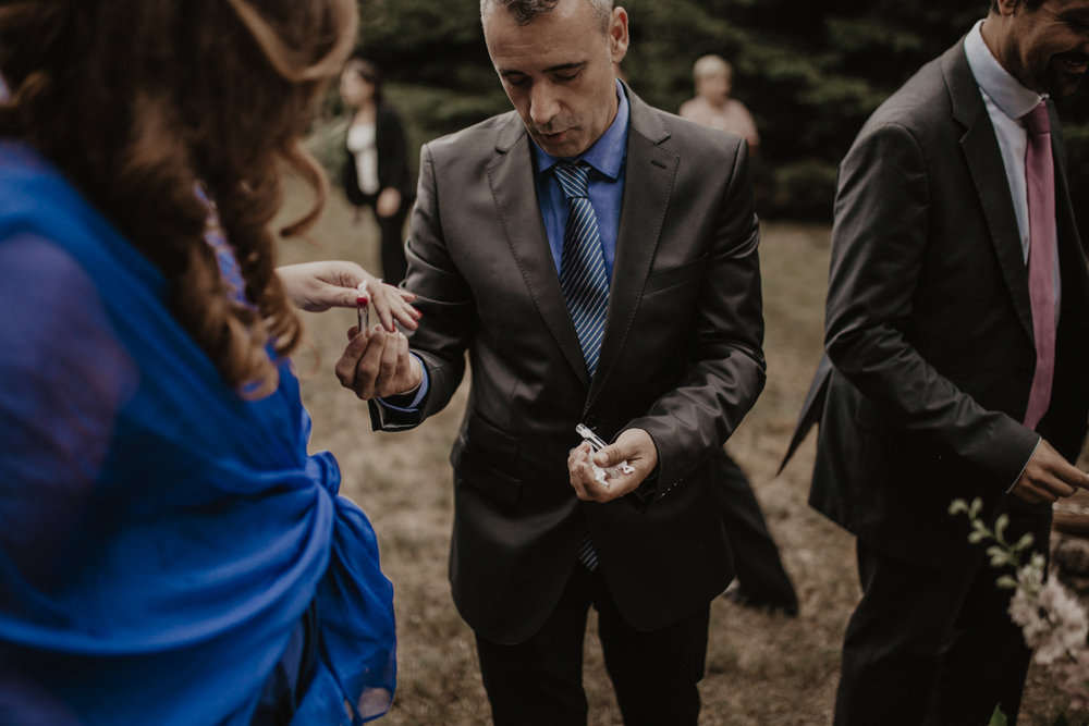 thenortherngirlphotography_photography_thenortherngirl_rebeccascabros_wedding_weddingphotography_weddingphotographer_barcelona_bodaenbarcelona_bodaenmaselmarti_bodarogeryvane-316.jpg