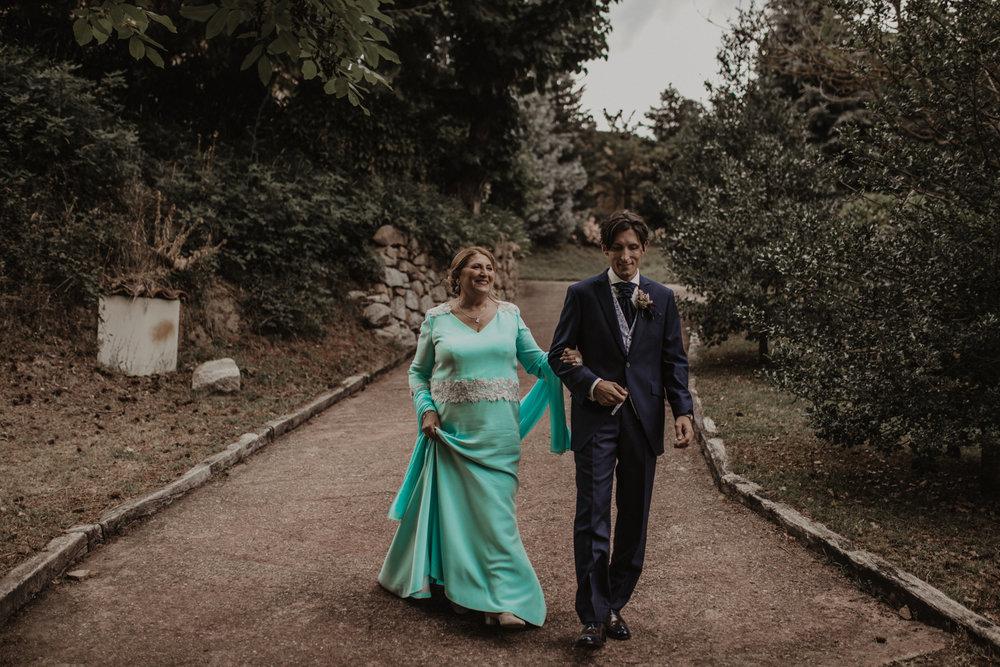 thenortherngirlphotography_photography_thenortherngirl_rebeccascabros_wedding_weddingphotography_weddingphotographer_barcelona_bodaenbarcelona_bodaenmaselmarti_bodarogeryvane-331.jpg