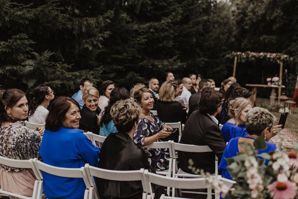 thenortherngirlphotography_photography_thenortherngirl_rebeccascabros_wedding_weddingphotography_weddingphotographer_barcelona_bodaenbarcelona_bodaenmaselmarti_bodarogeryvane-330.jpg