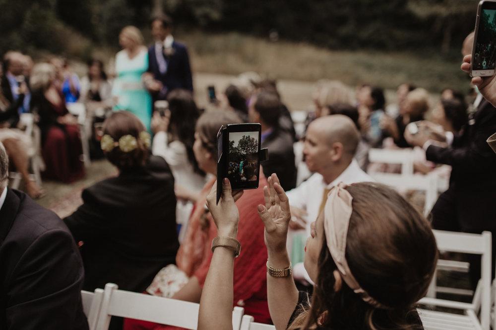 thenortherngirlphotography_photography_thenortherngirl_rebeccascabros_wedding_weddingphotography_weddingphotographer_barcelona_bodaenbarcelona_bodaenmaselmarti_bodarogeryvane-337.jpg