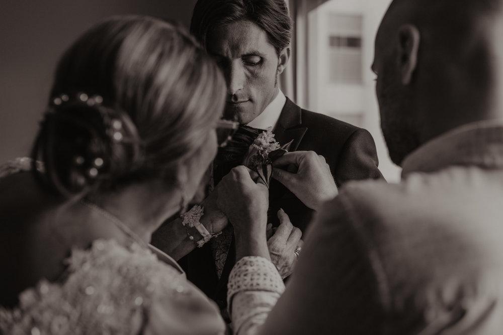 thenortherngirlphotography_photography_thenortherngirl_rebeccascabros_wedding_weddingphotography_weddingphotographer_barcelona_bodaenbarcelona_bodaenmaselmarti_bodarogeryvane-123.jpg