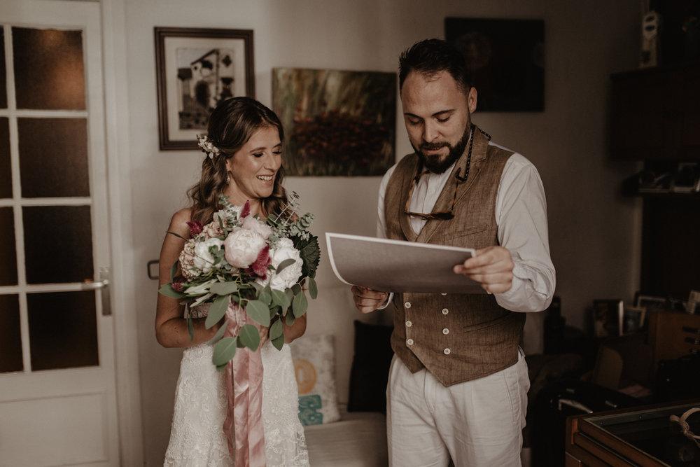 thenortherngirlphotography_photography_thenortherngirl_rebeccascabros_wedding_weddingphotography_weddingphotographer_barcelona_bodaenbarcelona_bodaenmaselmarti_bodarogeryvane-197.jpg