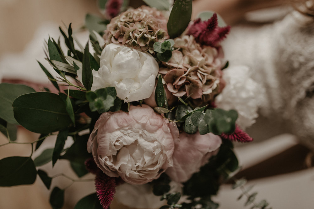 thenortherngirlphotography_photography_thenortherngirl_rebeccascabros_wedding_weddingphotography_weddingphotographer_barcelona_bodaenbarcelona_bodaenmaselmarti_bodarogeryvane-202.jpg