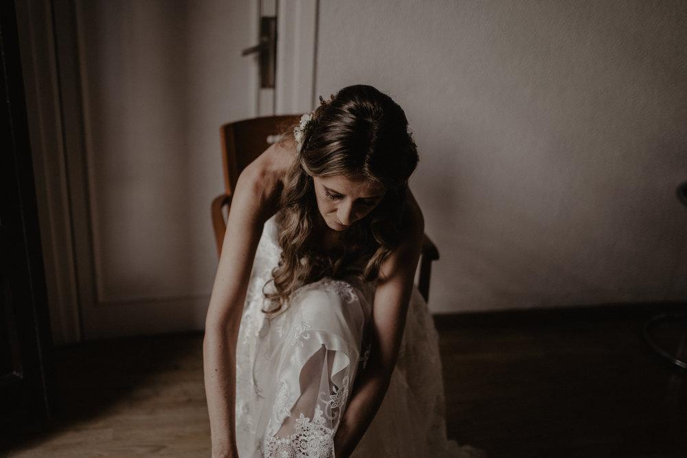 thenortherngirlphotography_photography_thenortherngirl_rebeccascabros_wedding_weddingphotography_weddingphotographer_barcelona_bodaenbarcelona_bodaenmaselmarti_bodarogeryvane-205.jpg