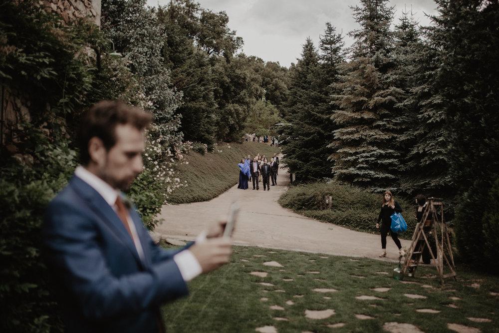 thenortherngirlphotography_photography_thenortherngirl_rebeccascabros_wedding_weddingphotography_weddingphotographer_barcelona_bodaenbarcelona_bodaenmaselmarti_bodarogeryvane-279.jpg