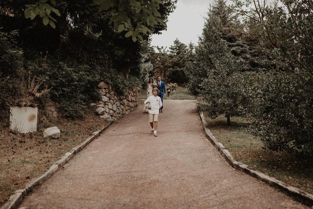 thenortherngirlphotography_photography_thenortherngirl_rebeccascabros_wedding_weddingphotography_weddingphotographer_barcelona_bodaenbarcelona_bodaenmaselmarti_bodarogeryvane-350.jpg