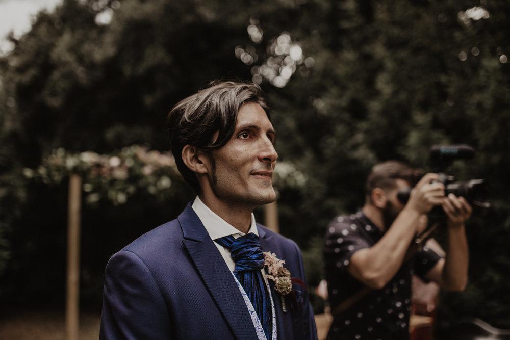 thenortherngirlphotography_photography_thenortherngirl_rebeccascabros_wedding_weddingphotography_weddingphotographer_barcelona_bodaenbarcelona_bodaenmaselmarti_bodarogeryvane-358.jpg