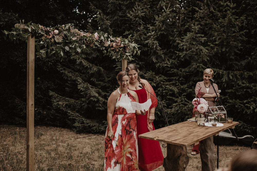 thenortherngirlphotography_photography_thenortherngirl_rebeccascabros_wedding_weddingphotography_weddingphotographer_barcelona_bodaenbarcelona_bodaenmaselmarti_bodarogeryvane-387.jpg