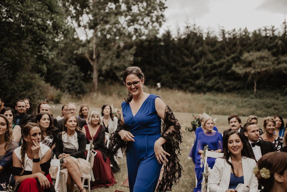 thenortherngirlphotography_photography_thenortherngirl_rebeccascabros_wedding_weddingphotography_weddingphotographer_barcelona_bodaenbarcelona_bodaenmaselmarti_bodarogeryvane-395.jpg