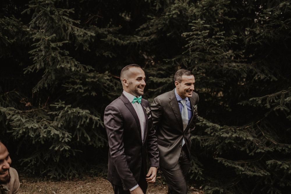 thenortherngirlphotography_photography_thenortherngirl_rebeccascabros_wedding_weddingphotography_weddingphotographer_barcelona_bodaenbarcelona_bodaenmaselmarti_bodarogeryvane-397.jpg