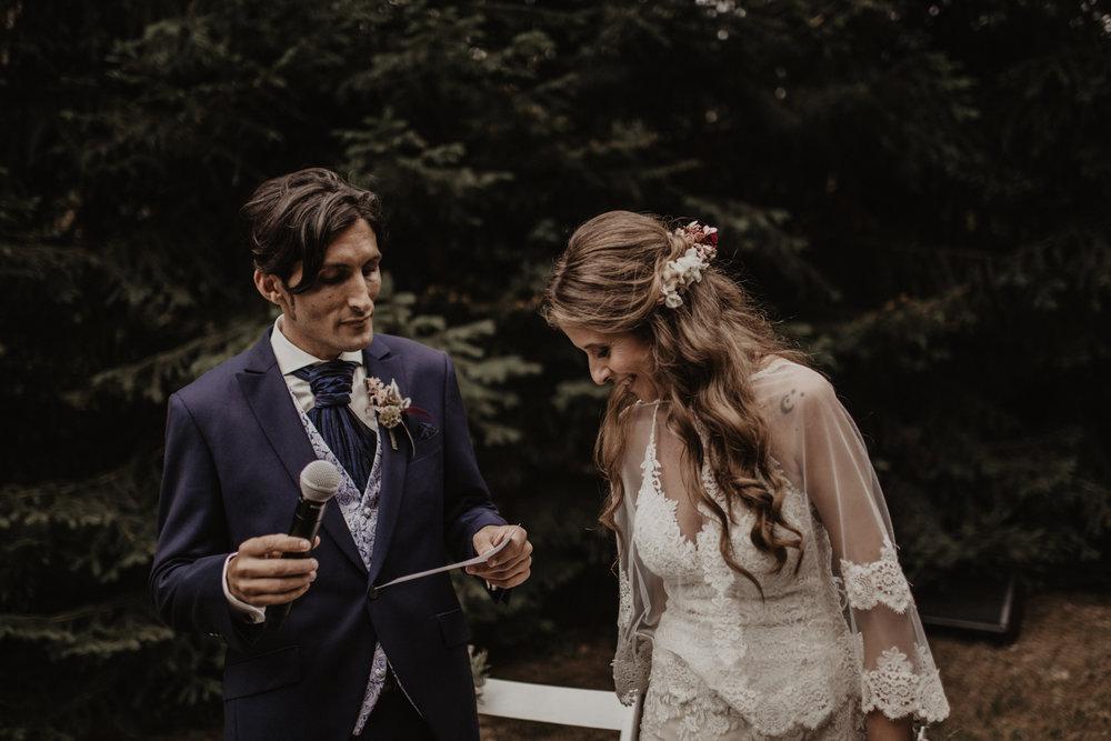 thenortherngirlphotography_photography_thenortherngirl_rebeccascabros_wedding_weddingphotography_weddingphotographer_barcelona_bodaenbarcelona_bodaenmaselmarti_bodarogeryvane-403.jpg
