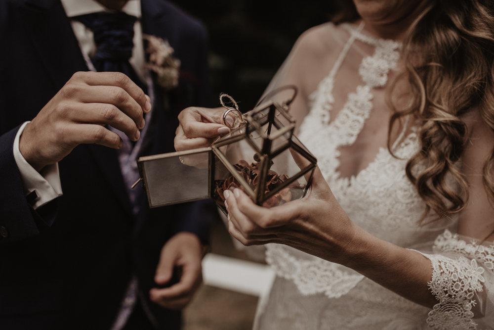 thenortherngirlphotography_photography_thenortherngirl_rebeccascabros_wedding_weddingphotography_weddingphotographer_barcelona_bodaenbarcelona_bodaenmaselmarti_bodarogeryvane-407.jpg