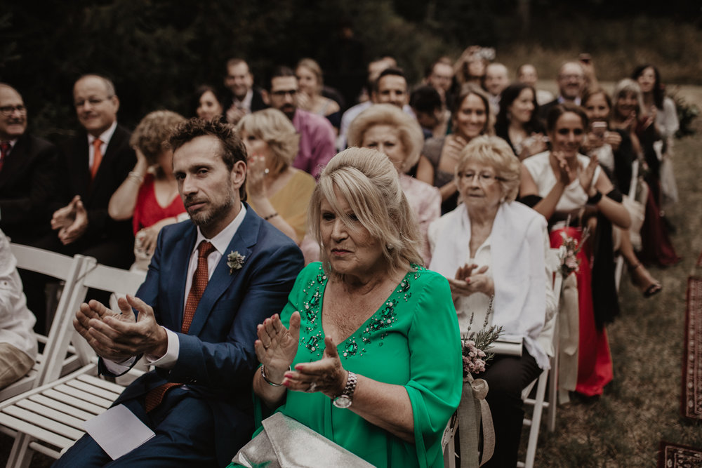 thenortherngirlphotography_photography_thenortherngirl_rebeccascabros_wedding_weddingphotography_weddingphotographer_barcelona_bodaenbarcelona_bodaenmaselmarti_bodarogeryvane-423.jpg