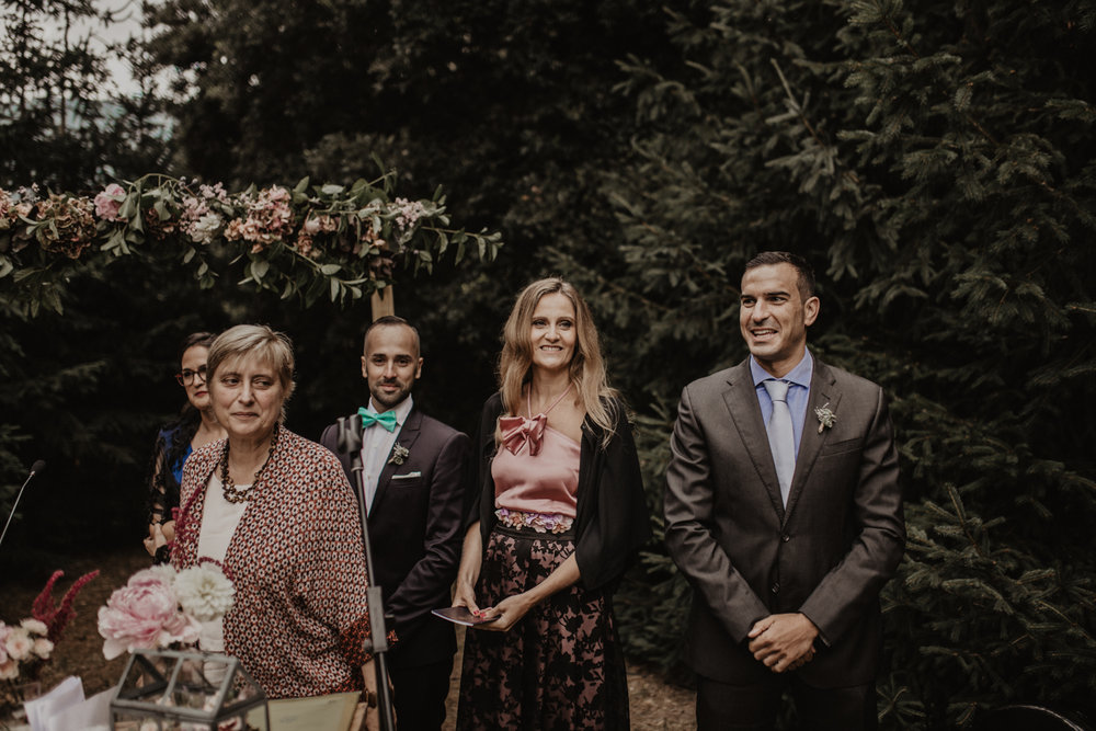 thenortherngirlphotography_photography_thenortherngirl_rebeccascabros_wedding_weddingphotography_weddingphotographer_barcelona_bodaenbarcelona_bodaenmaselmarti_bodarogeryvane-429.jpg