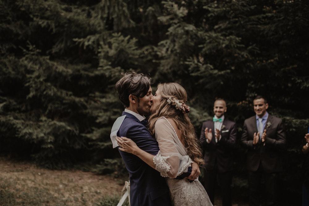 thenortherngirlphotography_photography_thenortherngirl_rebeccascabros_wedding_weddingphotography_weddingphotographer_barcelona_bodaenbarcelona_bodaenmaselmarti_bodarogeryvane-458.jpg