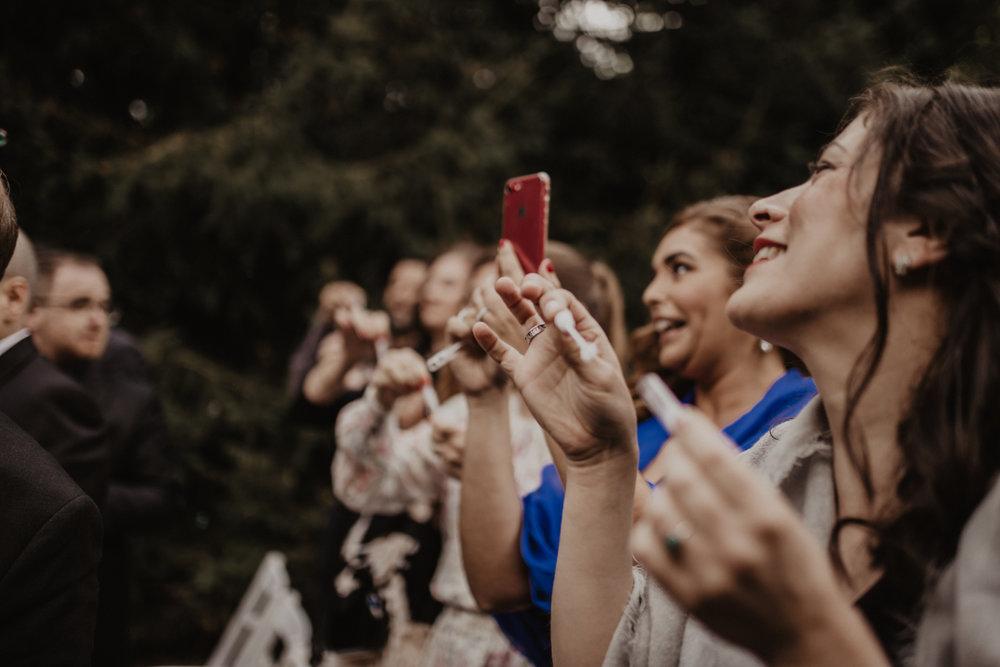 thenortherngirlphotography_photography_thenortherngirl_rebeccascabros_wedding_weddingphotography_weddingphotographer_barcelona_bodaenbarcelona_bodaenmaselmarti_bodarogeryvane-467.jpg