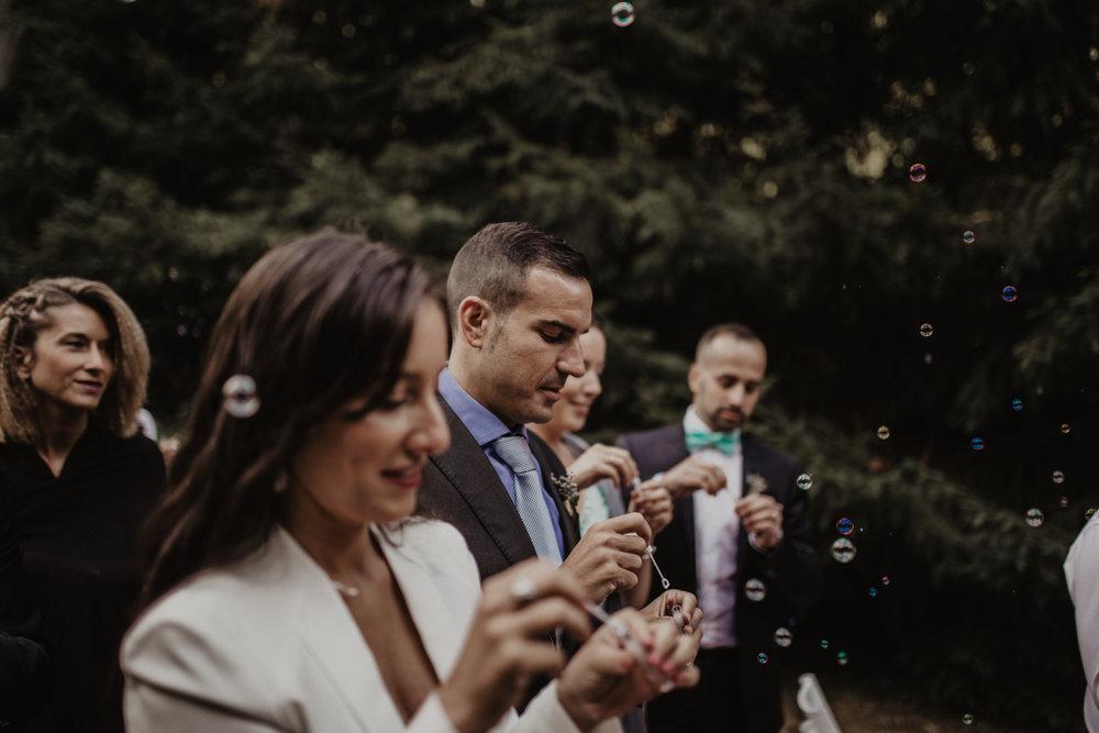 thenortherngirlphotography_photography_thenortherngirl_rebeccascabros_wedding_weddingphotography_weddingphotographer_barcelona_bodaenbarcelona_bodaenmaselmarti_bodarogeryvane-478.jpg