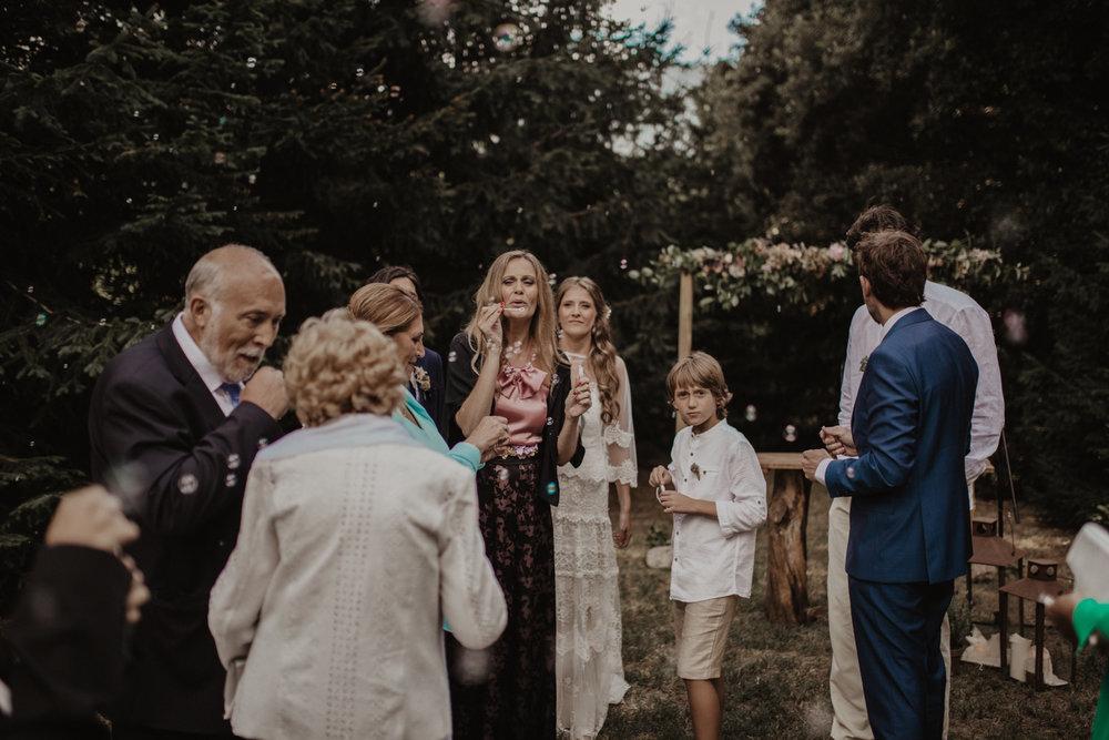 thenortherngirlphotography_photography_thenortherngirl_rebeccascabros_wedding_weddingphotography_weddingphotographer_barcelona_bodaenbarcelona_bodaenmaselmarti_bodarogeryvane-480.jpg
