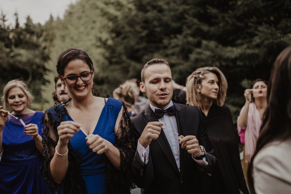 thenortherngirlphotography_photography_thenortherngirl_rebeccascabros_wedding_weddingphotography_weddingphotographer_barcelona_bodaenbarcelona_bodaenmaselmarti_bodarogeryvane-479.jpg