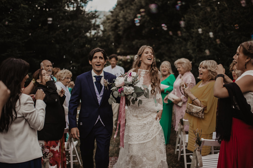 thenortherngirlphotography_photography_thenortherngirl_rebeccascabros_wedding_weddingphotography_weddingphotographer_barcelona_bodaenbarcelona_bodaenmaselmarti_bodarogeryvane-483.jpg