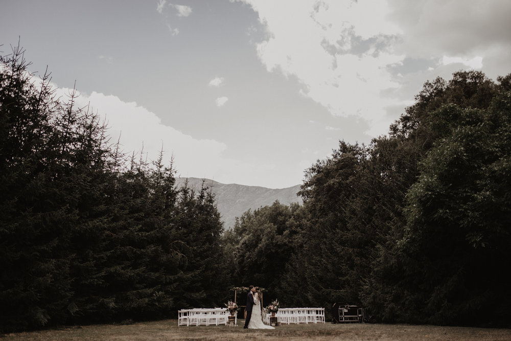 thenortherngirlphotography_photography_thenortherngirl_rebeccascabros_wedding_weddingphotography_weddingphotographer_barcelona_bodaenbarcelona_bodaenmaselmarti_bodarogeryvane-518.jpg