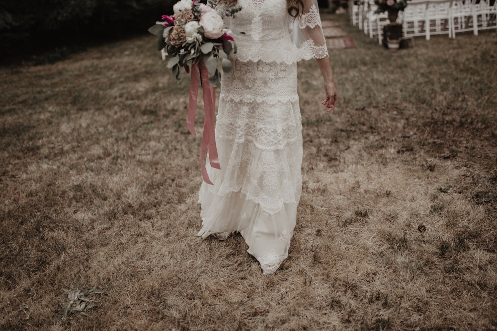thenortherngirlphotography_photography_thenortherngirl_rebeccascabros_wedding_weddingphotography_weddingphotographer_barcelona_bodaenbarcelona_bodaenmaselmarti_bodarogeryvane-539.jpg
