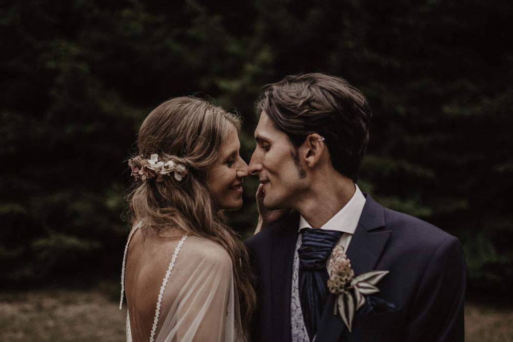 thenortherngirlphotography_photography_thenortherngirl_rebeccascabros_wedding_weddingphotography_weddingphotographer_barcelona_bodaenbarcelona_bodaenmaselmarti_bodarogeryvane-556.jpg