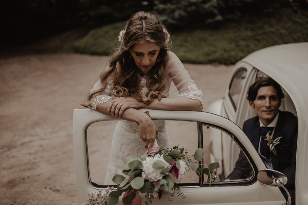 thenortherngirlphotography_photography_thenortherngirl_rebeccascabros_wedding_weddingphotography_weddingphotographer_barcelona_bodaenbarcelona_bodaenmaselmarti_bodarogeryvane-579.jpg