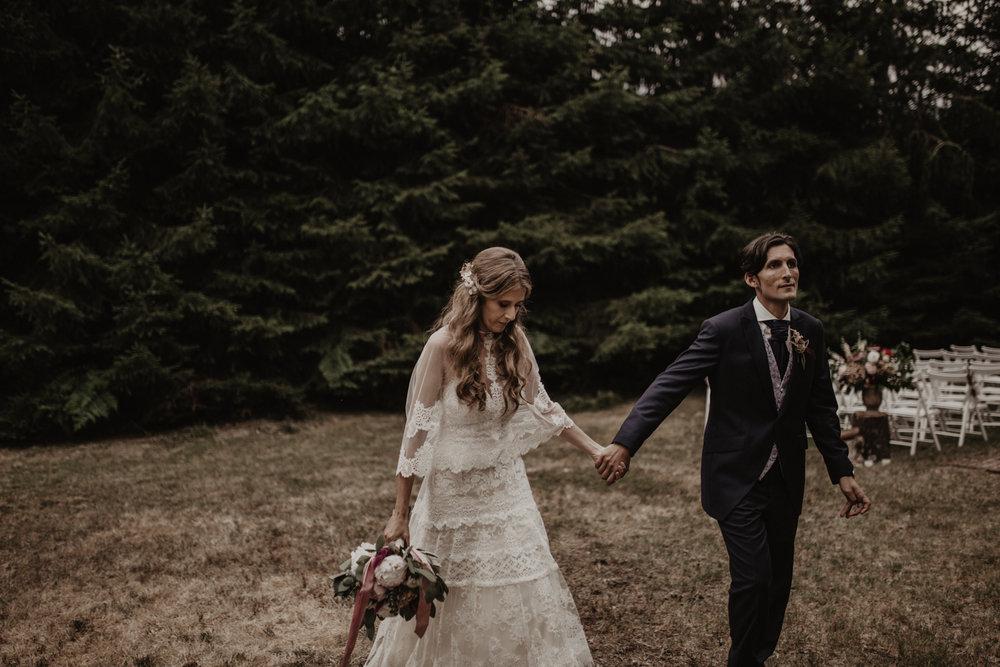 thenortherngirlphotography_photography_thenortherngirl_rebeccascabros_wedding_weddingphotography_weddingphotographer_barcelona_bodaenbarcelona_bodaenmaselmarti_bodarogeryvane-560.jpg