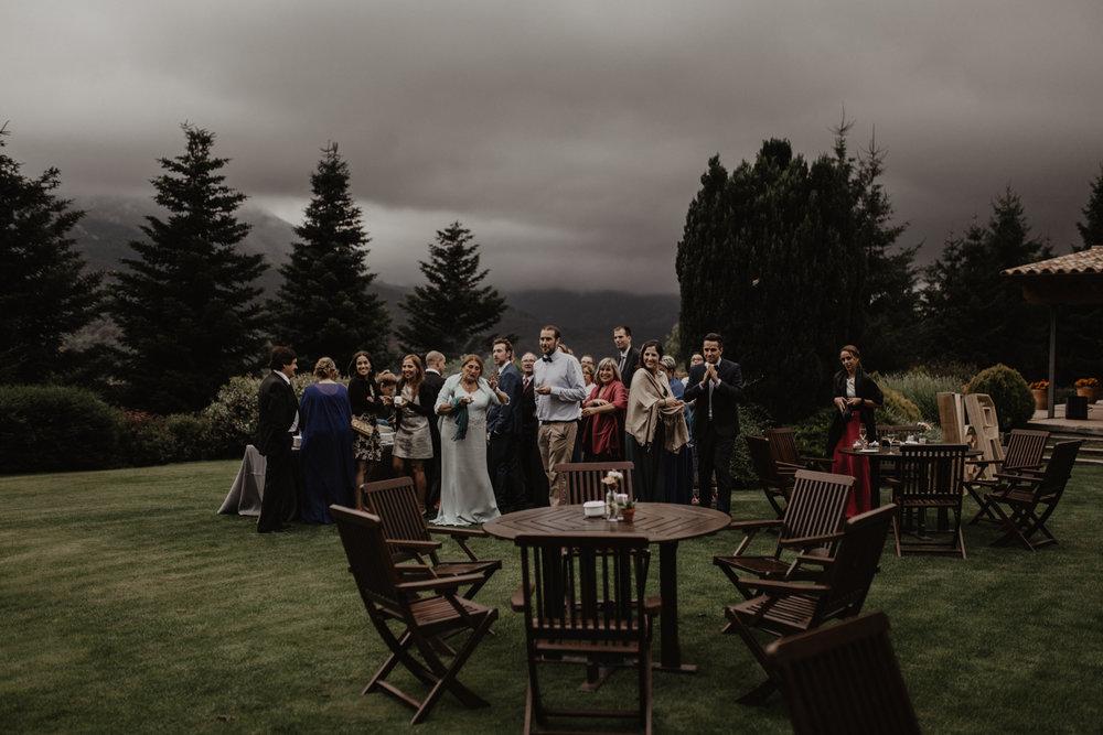 thenortherngirlphotography_photography_thenortherngirl_rebeccascabros_wedding_weddingphotography_weddingphotographer_barcelona_bodaenbarcelona_bodaenmaselmarti_bodarogeryvane-583.jpg