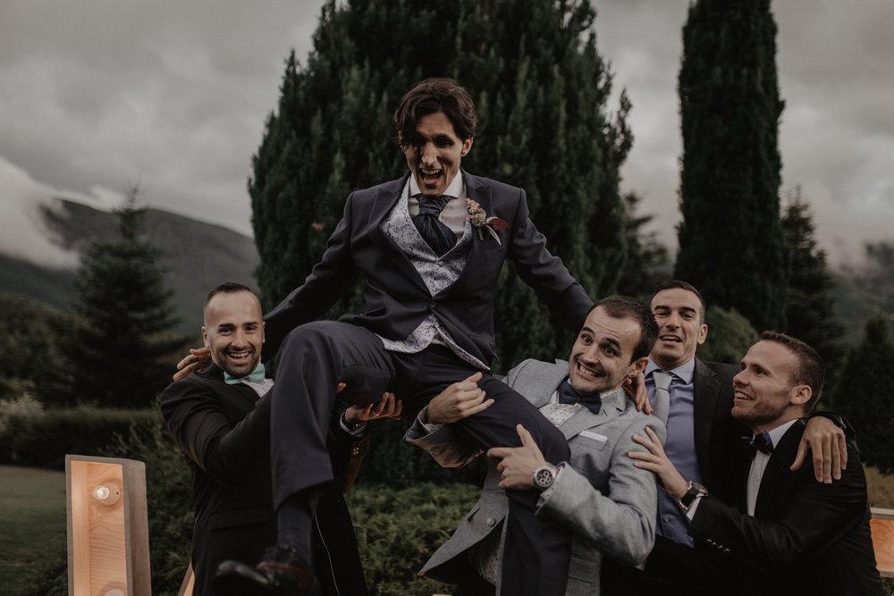 thenortherngirlphotography_photography_thenortherngirl_rebeccascabros_wedding_weddingphotography_weddingphotographer_barcelona_bodaenbarcelona_bodaenmaselmarti_bodarogeryvane-646.jpg