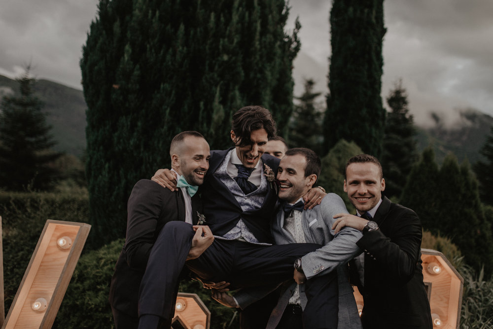 thenortherngirlphotography_photography_thenortherngirl_rebeccascabros_wedding_weddingphotography_weddingphotographer_barcelona_bodaenbarcelona_bodaenmaselmarti_bodarogeryvane-644.jpg