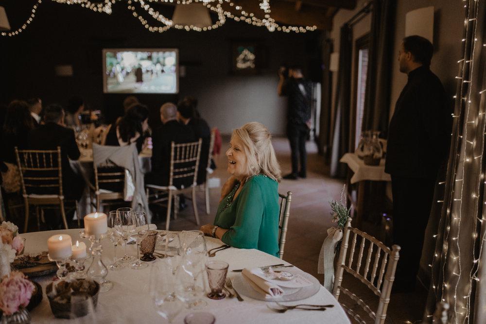 thenortherngirlphotography_photography_thenortherngirl_rebeccascabros_wedding_weddingphotography_weddingphotographer_barcelona_bodaenbarcelona_bodaenmaselmarti_bodarogeryvane-676.jpg