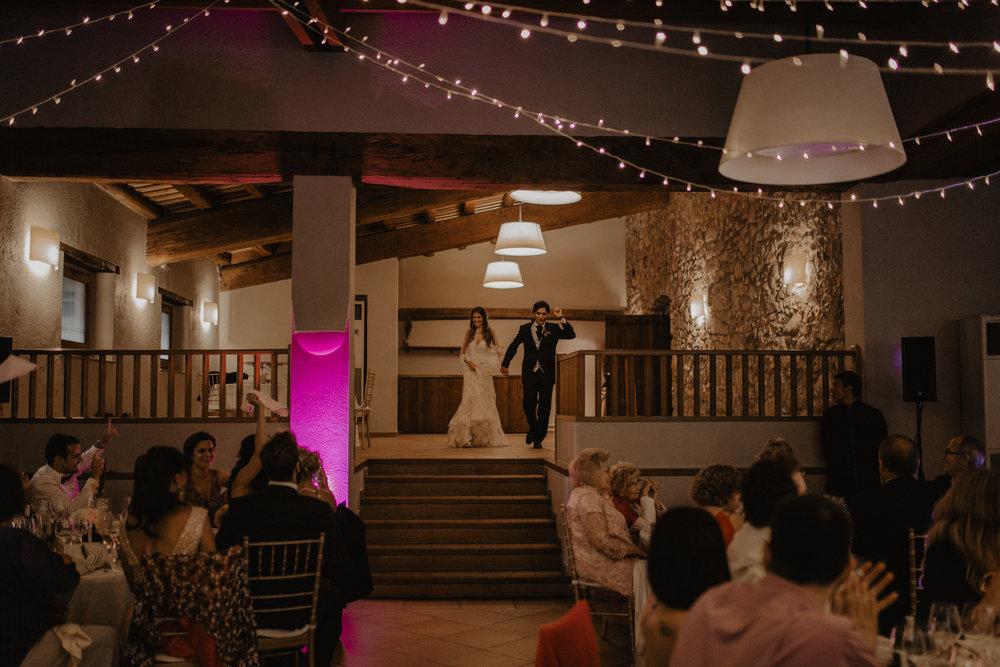 thenortherngirlphotography_photography_thenortherngirl_rebeccascabros_wedding_weddingphotography_weddingphotographer_barcelona_bodaenbarcelona_bodaenmaselmarti_bodarogeryvane-682.jpg