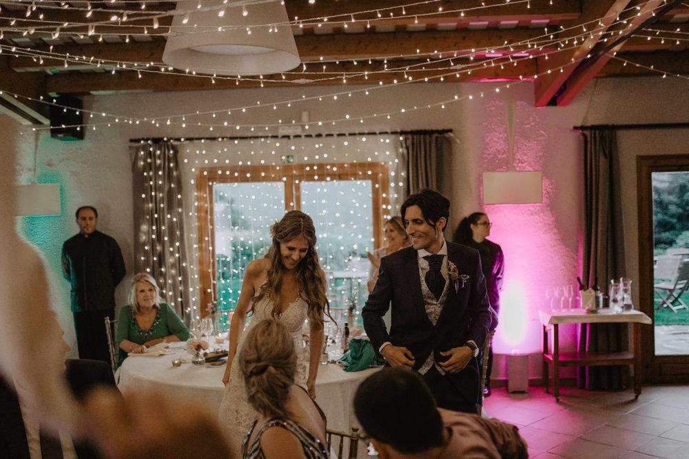 thenortherngirlphotography_photography_thenortherngirl_rebeccascabros_wedding_weddingphotography_weddingphotographer_barcelona_bodaenbarcelona_bodaenmaselmarti_bodarogeryvane-702.jpg