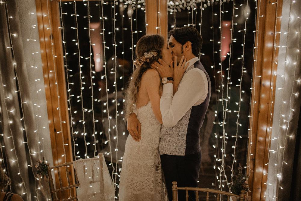 thenortherngirlphotography_photography_thenortherngirl_rebeccascabros_wedding_weddingphotography_weddingphotographer_barcelona_bodaenbarcelona_bodaenmaselmarti_bodarogeryvane-733.jpg
